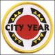 City Year Practice Interview - Resume Deadline 11/4