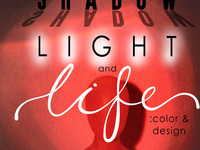 Shadow, Light, and Life: Color and Design