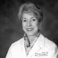 UCSF Bioethics Grand Rounds: Christine K. Cassel, MD