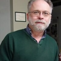 School of Forest Resources and Environmental Science Seminar Series hosts botanist, Dr.Larry Dorr