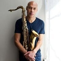 Still Dreaming with Joshua Redman, Ron Miles, Scott Colley and Brian Blade