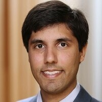 The Effect of Online Shopping on Local Public Finance: David R. Agrawal