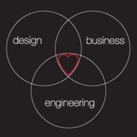 MIT Integrated Design & Management Information Evening