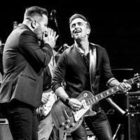 2019 Maple Blues Awards