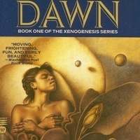 "MIT Reads community discussion: ""Dawn,"" by Octavia Butler"