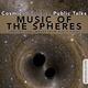 Cosmic Thursday - Public Talks on Astronomy