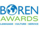 Boren Awards Workshop