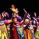 Soweto Gospel Choir - Songs of the Free: In Honour of Nelson Mandela's 100th Birthday