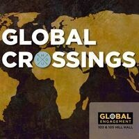 Global Crossings: An International Student's Journey of Adjustments and Readjustments
