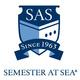 Semester at Sea: Info Session