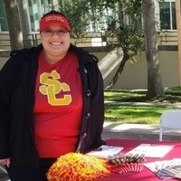 Cal State LA Graduate School Fair
