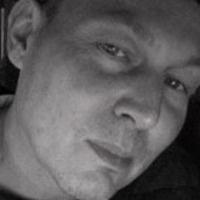 Artists Beyond the Desk - Kevin McLellan, Poet