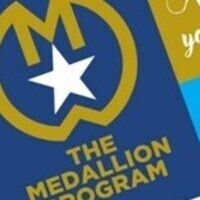 Medallion Program: The Voice of a Customer: Shut Up and Listen