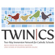 TWIN-CS All Network Webinar Bicultural Celebrations, Catholicity: Advent Preparations