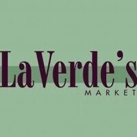 LaVerde's Market Vendor Fair