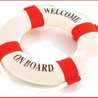 Smart Onboarding for DDDHs (SMTDDD-0004)