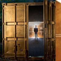 Portal: Oberlin & Andover