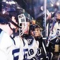 Men's Ice Hockey vs. Drexel University