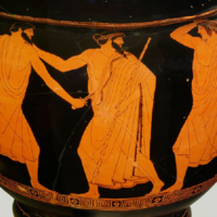 Thucydides and the Tyrant-Slayers Tradition: Excavating the Text