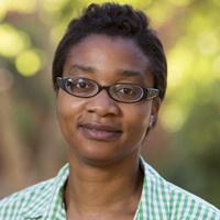 Disease Ecology Workshop: Vanessa Ezenwa