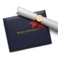 December Toast   Mid-Year Celebration of New Graduates