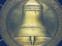 Carillon Performance: 100th Anniversary Armistice Peace Bell Ring