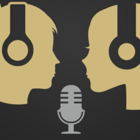 Storytelling with Podcasting