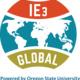 IE3 Global Internships: Info Session