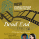 """USC PACSA Cinematheque - Screening of """"Dead End"""""""