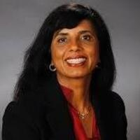 """Workshop: """"Gandhi and Yoga: Personal Transformation and Social Change"""" with Dr. Veena Howard"""