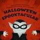 San Antonio Symphony's Family Concert Halloween Spooktacular