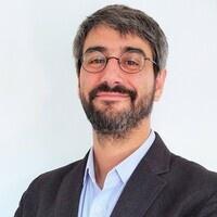 PSFC Seminar: Alessandro Bortolon