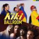 Ballroom Showcase