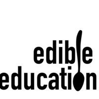 Edible Education: Public Speaking 101