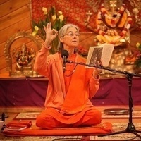 "Workshop: ""Yoga, Ecology and the Environment"" with Swami Omkarananda"