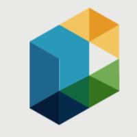 Oregon Blockchain: Outside the Block