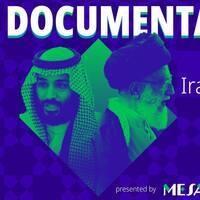 MESA's Documentary Series