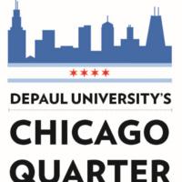 Chicago Quarter Reception