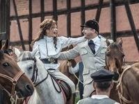Polish Film Festival Part II: The Butler