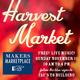 Harvest Makers Marketplace