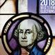 2018 Midterm Elections with Professor David Hopkins