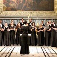 Choir Reunion 2019