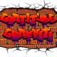 Gift of Gratitude - Gratitude Graffiti