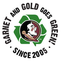 G4 Green Game (FSU v Clemson)