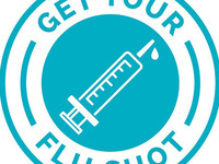 URMC Employee Flu Vaccination Clinic: Room G-1513
