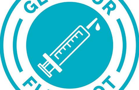 URMC Employee Flu Vaccination Clinic: Ridgeland Road