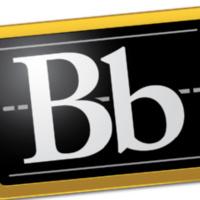 Blackboard - Basics