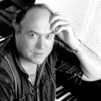 Memorial Concert for Ladislav Kubík, Professor of Composition