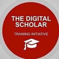 Digital Scholar Webinar: Creating an Effective Study Recruitment Webpage