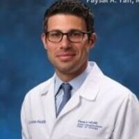 New in Newport Beach: UCI Health Men's Health and Sleep Medicine Services